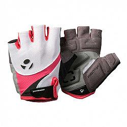 Женские велосипедные перчатки Bontrager Solstice