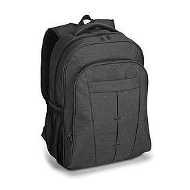 Рюкзак для ноутбука NAGOYA