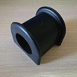 Втулка стабилизатора заднего Hilux/ Celica d-25mm, фото 2