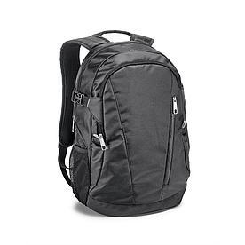 Рюкзак для ноутбука OLYMPIA