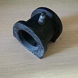 Втулка переднего стабилизатора Mitsubishi  LANCER IX (CSA) (CSW)  d-24mm, фото 2