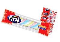 Суфле косичка скрученное 5гр. в индивидуальной упаковке (70шт в упак)  /FINI Испания/