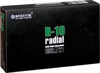R-10 Пластырь кордовый 55х75мм 1сл Rossvik