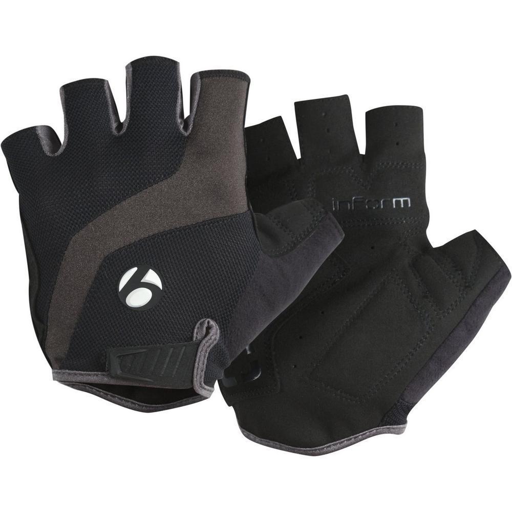 Велосипедные перчатки Bontrager Solstice