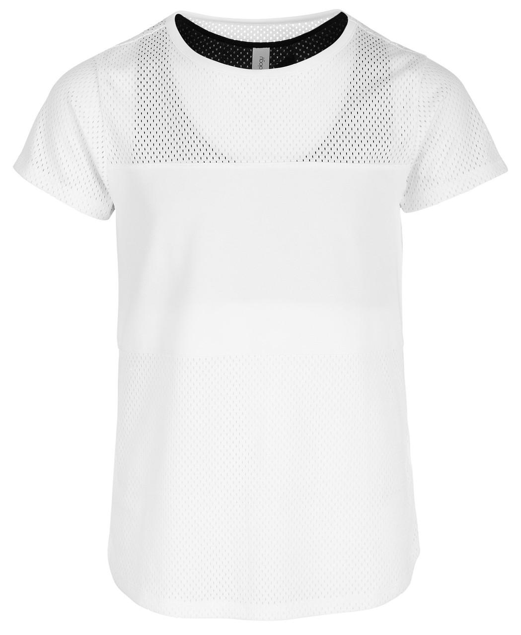 Ideology Детская футболка для девочек 2000000405766