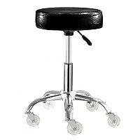 Гидравлический стул для салонов OC3011-B