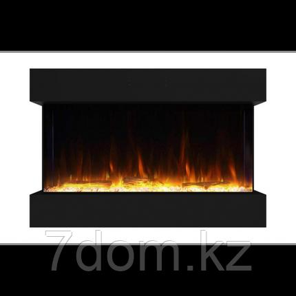 Камин Royal Flame Astra 36RF, фото 2