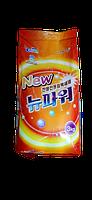 Welgreen Концентрированный стиральный порошок New Power Detergent / 3 кг.