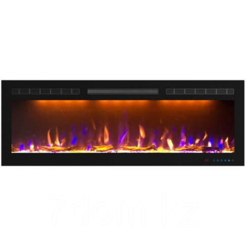 Камин Royal Flame Crystal 50RF