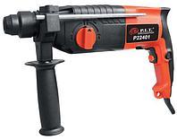 Перфоратор PIT P22401