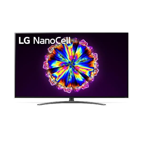 Телевизор Nanocell TV LG 65NANO916NA