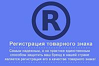 Регистрация товарного знака в Алматы