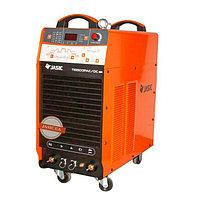 Сварочный аппарат JASIC TIG 500P ACDC (E312)