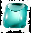 Капсулы для стирки антибактериальные 50 шт Ла мамма, фото 3