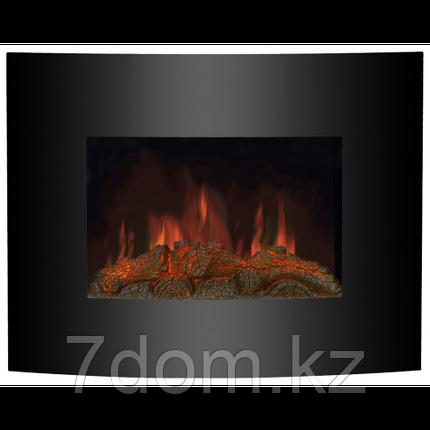 Камин Royal Flame Design 650CG, фото 2