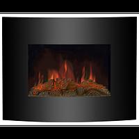 Камин Royal Flame Design 650CG