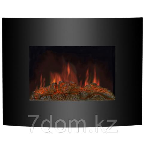 Камин Royal Flame Design 885CG