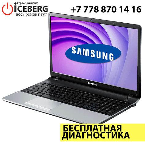 Ремонт ноутбуков и компьютеров Samsung, фото 2