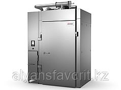 Термокамера для холодного и горячего копчения Ижица-Z250