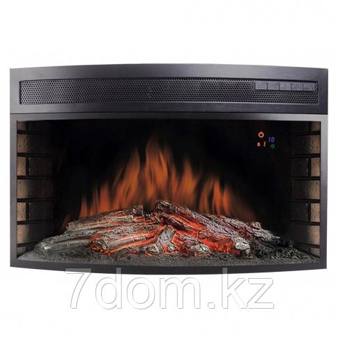 Камин Royal Flame Dioramic 33W LED FX