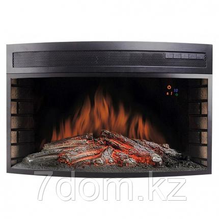 Камин Royal Flame Dioramic 33W LED FX, фото 2