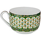 """Чайный набор на 6 персон """"99 имён Аллаха"""" 12 пр., 300 мл., фото 2"""