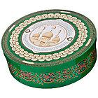 """Чайный набор на 6 персон """"99 имён Аллаха"""" 12 пр., 300 мл., фото 4"""