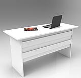 Офисная мебель ALL, фото 3