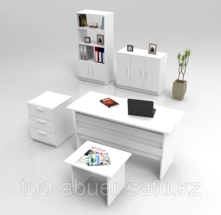 Офисная мебель ALL