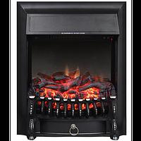Камин Royal Flame Fobos FXM Black