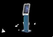 Интерактивный стенд Mini