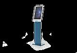 Интерактивный стенд Mini, фото 3