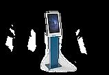 Интерактивный стенд Mini, фото 4