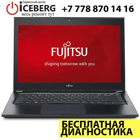 Ремонт ноутбуков и компьютеров Fujitsu, фото 2