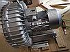Воздушный компрессор Vortex GB-3000S для системы аэромассажа, фото 5