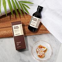 Black Honey Sebum Extractor [MEDI-PEEL]