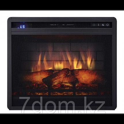 Камин Royal Flame Vision 23 EF LED  FX, фото 2