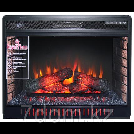 Камин Royal Flame Vision 30 EF LED  FX, фото 2