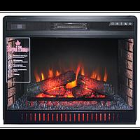 Камин Royal Flame Vision 30 EF LED  FX
