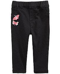 First Impressions Детские джинсы для девочек 2000000407401
