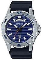 Наручные часы Casio MTD-1087-2AVDF, фото 1
