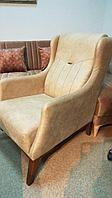 Кресло NEW ROZA