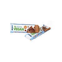 Батончик BombBar - VEGAN Protein Bar (Шоколадный маффин с фундуком), 60 гр