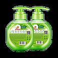 Антибактериальное мыло с ароматом горной свежести, фото 3