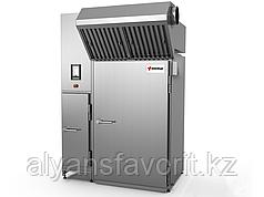 Универсальная термокамера для холодного и горячего копчения ИЖИЦА-Z115-A