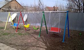 Частный детский сад. г.Алматы, апрель 2015 1