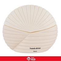 Franck Olivier (100 ml)