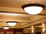 Монтаж и проэктирование систем освещения любой сложности, фото 2