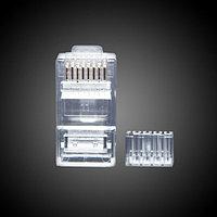 Упаковка коннекторов SHIP S901D, фото 1