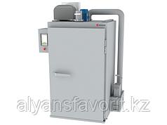 Универсальная термокамера для холодного и горячего копчения ИЖИЦА-UNI-100